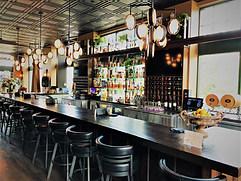 whiskey lounge.jpg