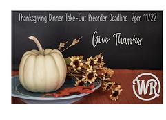 thanksgiving lightbox.png