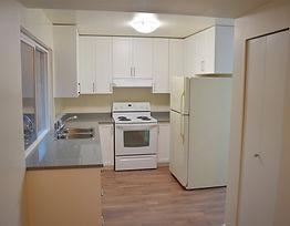 WHA-kitchen_1.jpg
