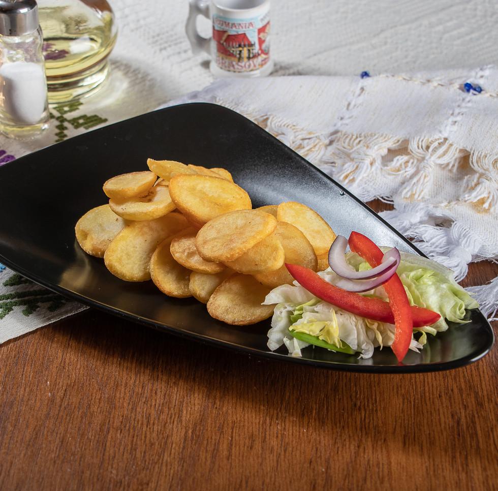 25. Chipsuri picante.jpg