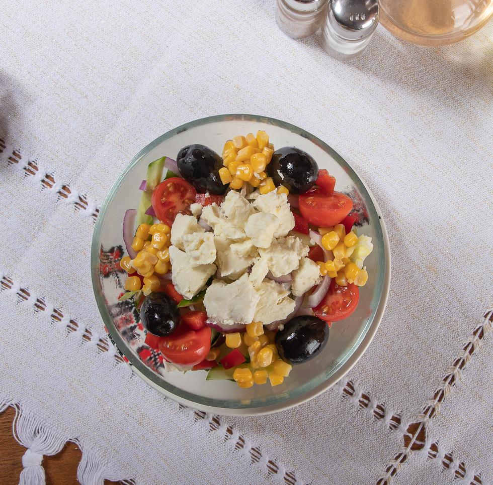 02. Salata greceasca.jpg