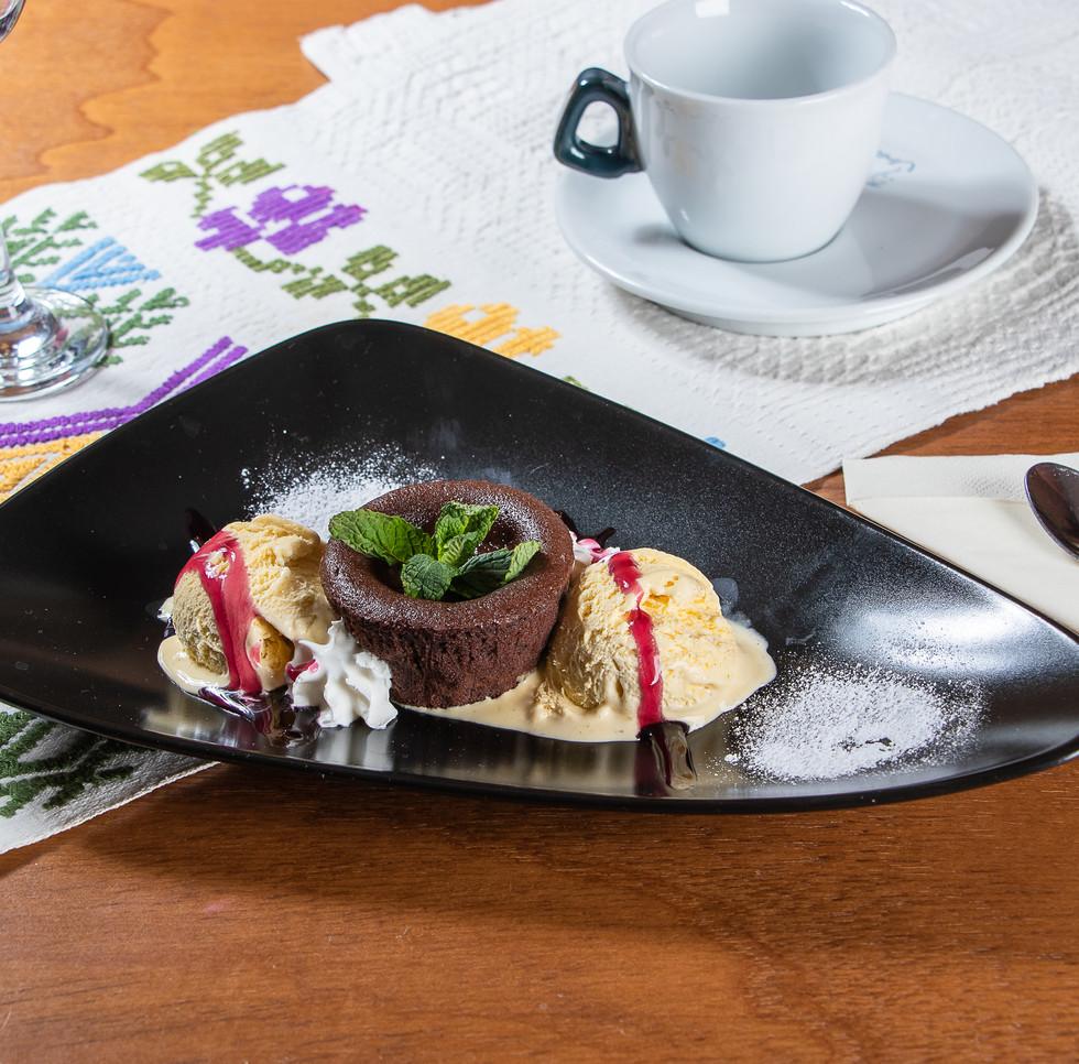 13. Lava Cake.jpg