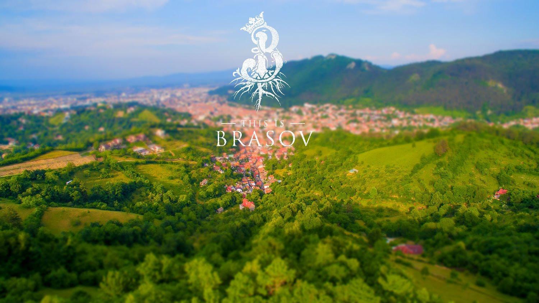 Belvedere Brasov
