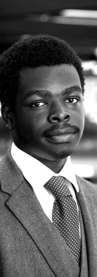 Joshua-Tobi Akinsowon