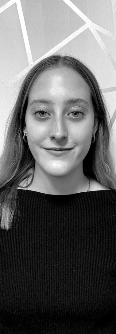Chloe Ashton-Rogers