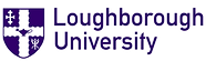 LoughboroughUni-logo-600_edited.png