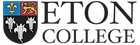 Eaton-College-Logo.png