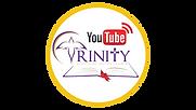 Trinity Logo Youtube.png
