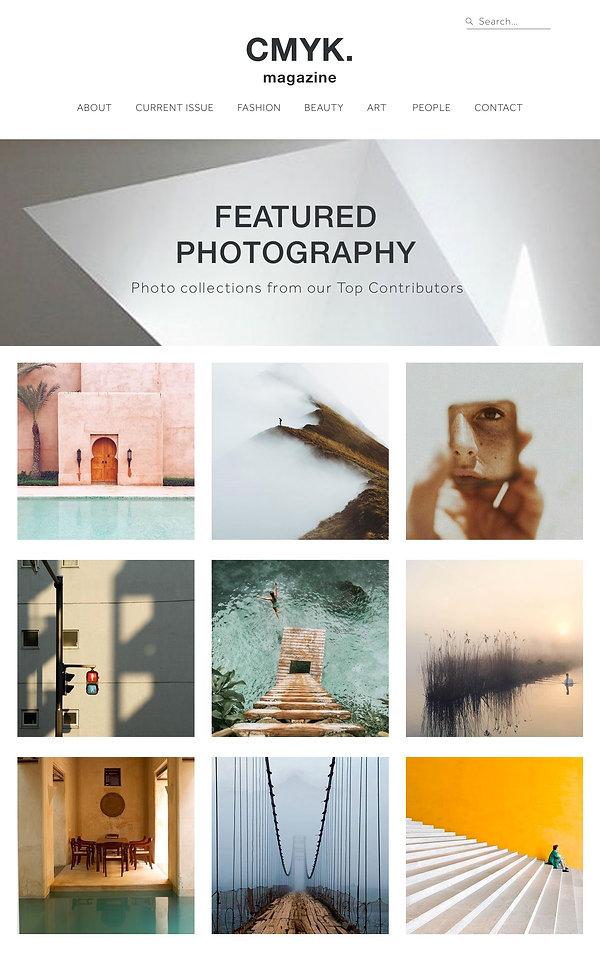 CMYK - Photography.jpg