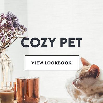 CozyPet-Lookbook.jpg