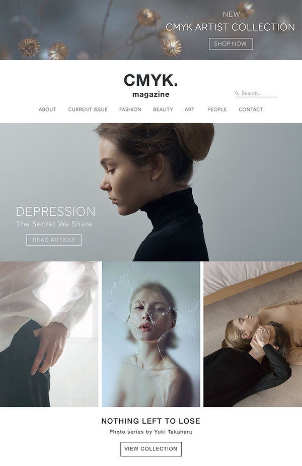 CMYK - Home Page - 1.jpg