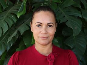 Profiling Women on Boards in the Pacific: Liz Pechan