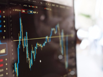 Changes to the ASX Listing Rules: what you need to know