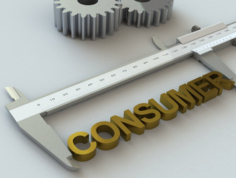The Australian Consumer Law and Consumer Guarantees: Can They Be Excluded?