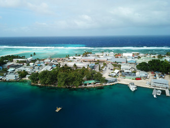 Pacific Legal Network welcomes new affiliate law firm in Marshall Islands