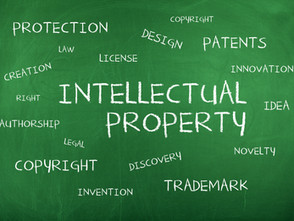 Intellectual property law in Papua New Guinea – a guide for businesses