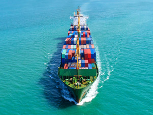The Convenience of a Flag of Convenience – registering your vessels in Vanuatu