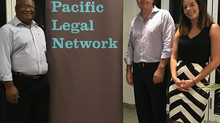 Solomon Islands Business Update