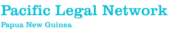 PNG pacific legal network logo.png