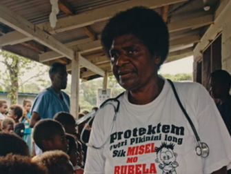 Not For Profit enterprises in the Pacific: Is your organisation compliant?