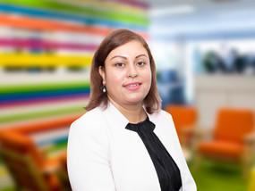 Profiling Women on Boards in the Pacific: Krishika Narayan