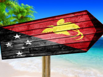 Proposed market entry into Papua New Guinea? Things to consider