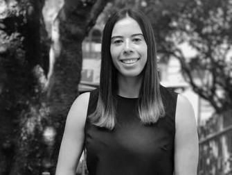 Press Release: PLN Australia's Elizabeth Moran shortlisted for Lawyers Weekly 30 under 30