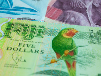 Foreign Investment into Fiji? Things to consider