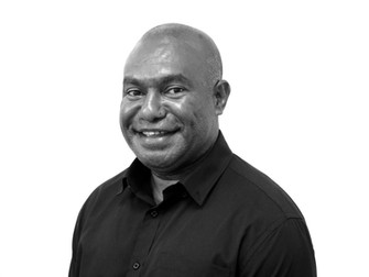 Pacific Legal Network welcomes additional affiliate law firm in PNG