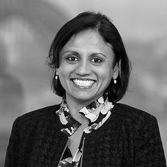 Jinita Prasad