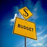 Fiji's National Budget 2019-2020 highlights