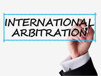 Papua New Guinea enforcement of foreign arbitral awards – what companies should know