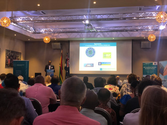6th Australia-Vanuatu Business Forum: Reinforcing Strong Investment and Trade Ties
