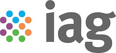 IAG International