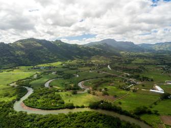 iTaukei Land Regime in Fiji