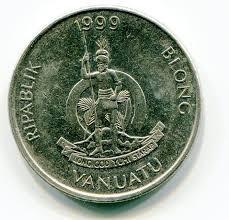 Vanuatu's revised investment laws