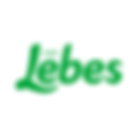 Lebes.png