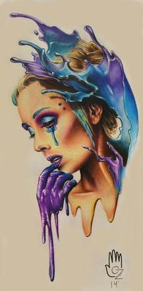 paintsplashlady.jpg