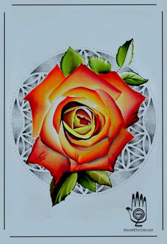seed of life rose.jpg