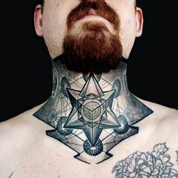 24 weston geo neck page 1