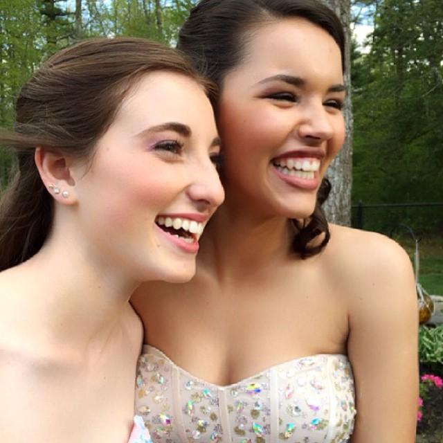 prom 2 girls.jpg