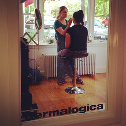sam applying makeup with derm sign.jpg