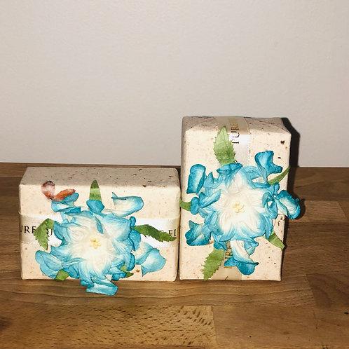 Pure Fiji Handmade Coconut Soap