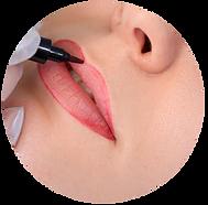 Lip-tattoo-website.png