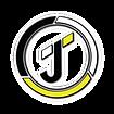 logo 6.2 copy.png