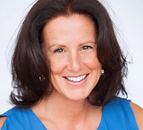 Sylvie Gauthier Usana