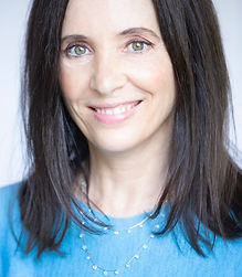 Nathalie Fortin styliste Usana