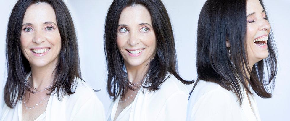 Nathalie Fortin styliste sophie grenier photographe