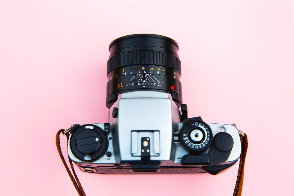 28mm-35mm-80ties-1002638.jpg