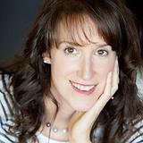 Julie Faucher Usana